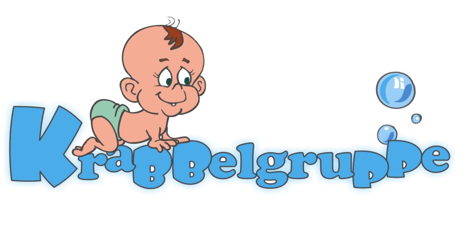 Logo Krabbelgruppe St. Elisabeth Osnabrück