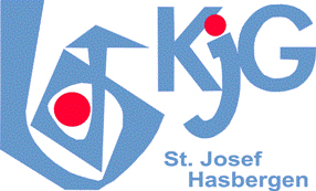 Logo_KjB_Hasbergen