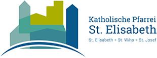 St. Elisabeth Osnabrück Logo