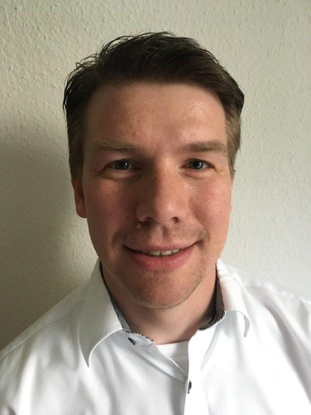 Markus Hartlage