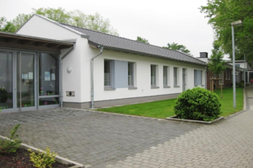 Kindertagesstätte St. Josef Osnabrück