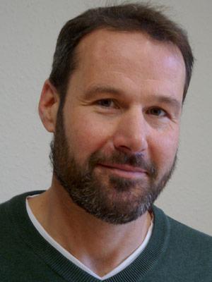 Achim Klein