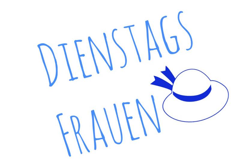 Logo Dienstagsfrauen Osnabrück
