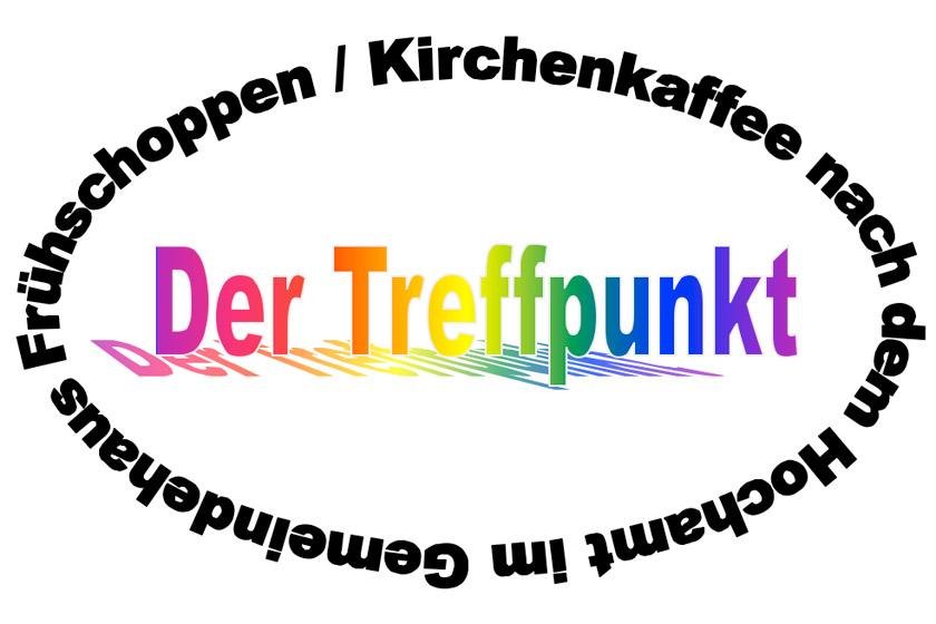 Logo Kirchenkaffee St. Elisabeth