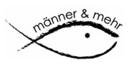 Logo Männer und mehr