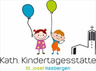 Logo St. Josef Osnabrück